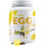 EGG Protein 750 gr CYB