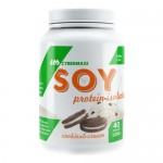 Soy Protein Isolate 1200 gr can
