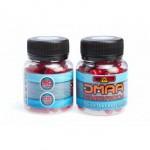 DMAA Energy 100 mg 1 caps