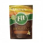 Горячий Шоколад 200 гр