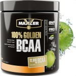 100 Golden BCAA 210 gr