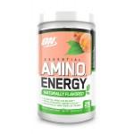 AMINO Energy Naturally 225 gr