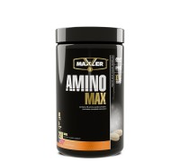 AMINO MAX Hydrolysate 240 tabs