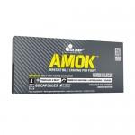 AMOK 60 caps
