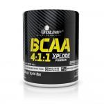 BCAA 4 1 1 Xplode Powder 200 gr