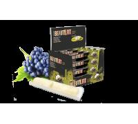 Beauty Fit Кокосовые Низкоуглеводные Пирожные с Протеином 66 gr