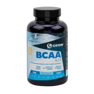 GEON BCAA 4 1 1 150 tabs