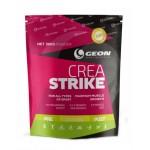 GEON CREA STRIKE 300 gr