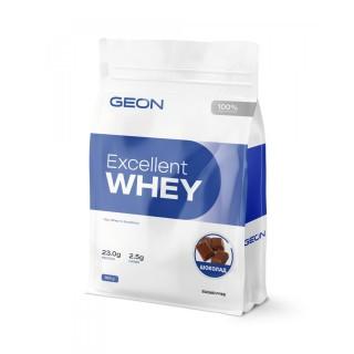 GEON Excellent WHEY 920 gr