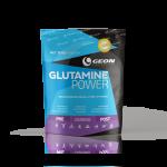 GEON GLUTAMINE Powder 300 gr