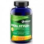 IDEAL STYLE Plus Prebiotic 75 tabs