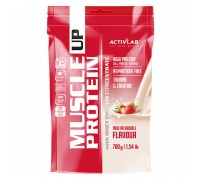 Muscle UP Protein 700 g