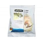 100 Isolate Protein 1 serv 30 gr