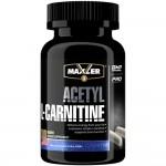 Acetyl L Carnitine 100 caps