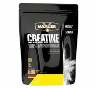 Creatine 500 gr bag