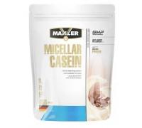 MICELLAR CASEIN 450 gr MXL