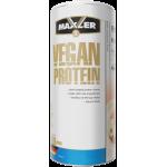 VEGAN Protein 450 gr MXL