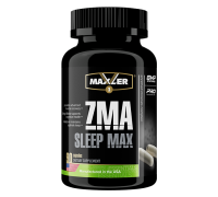 ZMA Sleep MAX 90 caps