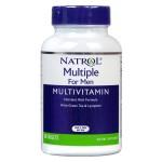MULTIVITAMIN Multiple For Men 90 tabs...