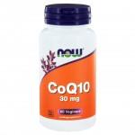CoQ10 30mg 60 caps