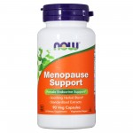 Menopause Support 90 caps