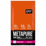 METAPURE ZeroCarb 30 gr