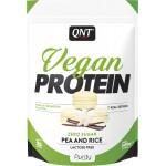 QNT Vegan Protein 500 gr