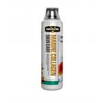 Marine Collagen Skin Care 500 ml