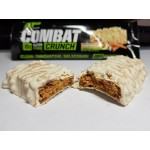 *COMBAT Crunch 63 g