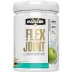 MXL FLEX JOINT 360 gr
