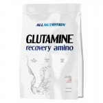GLUTAMINE Recovery Amino 1000 gr AN