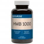 HMB 1000 60 caps