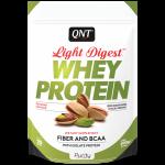 *Light Digest WHEY PROTEIN 500 gr