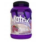 *Matrix 2.0 907 gr