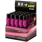 СТ NOX 6000 amp 25 ml