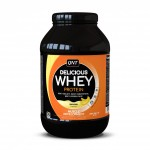 Delicious WHEY Protein 908 gr