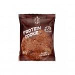 FK Protein Cookie 40 gr