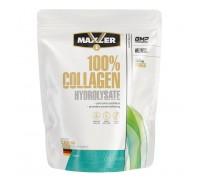 100 Collagen Hydrolysate 500 gr bag