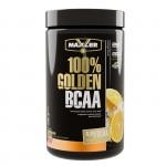 100 Golden BCAA 420 gr