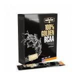 100 Golden BCAA 7 gr 1 serv