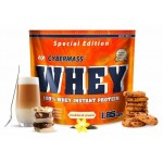 100 WHEY Instant Protein 840 g CYB