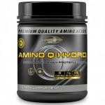 AMINO Q HYDRO 180 tabs