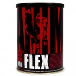 ANIMAL FLEX 30 packs
