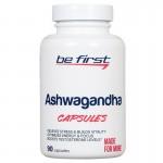 BF Ashwagandha 90 caps