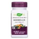 Boswellia 60 tabs NW