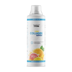 Collagen Support 500 ml