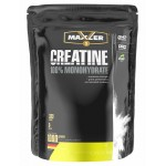 Creatine 1000 gr bag Mxl