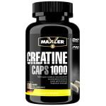 Creatine Caps 1000 200 caps
