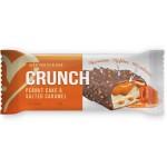 CRUNCH BAR Protein Bar 60 g