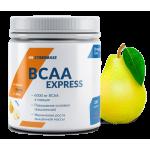 Cybermass BCAA Express 220 gr